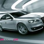Abu Dhabi car rental