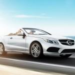 Abu Dhabi luxury car booking