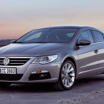 rent a cheap car in Abu Dhabi