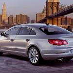 rent a luxury car in Abu Dhabi