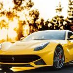 hire a cheap car in Abu Dhabi